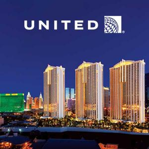 Up to 30% Off MGM Resorts International