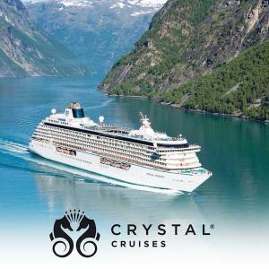 Hot Deal: $600 Onboard Credit