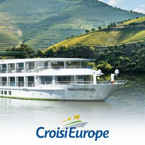 All-Inclusive Cruise