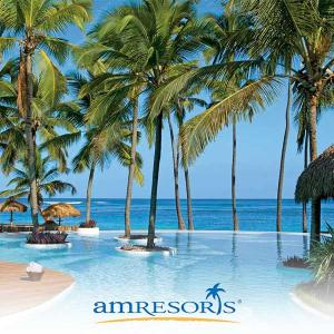 Now Resorts Travel Freely Offer