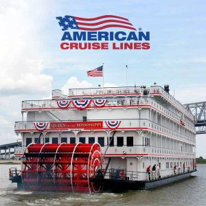 Up to $1,000 Off Columbia and Snake River Cruises