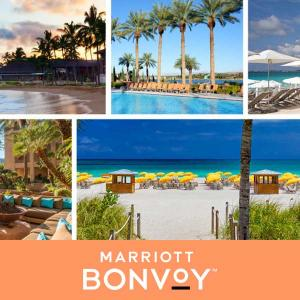 Up to $100 Resort Credit in the US, Canada, Caribbean and Latin America