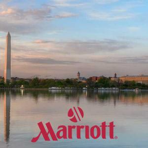 Up to 20% Off 3+ Night Stay  in Greater Washington DC
