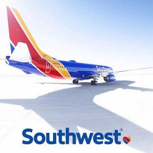 Spring One-Way Flights for as Low as $59