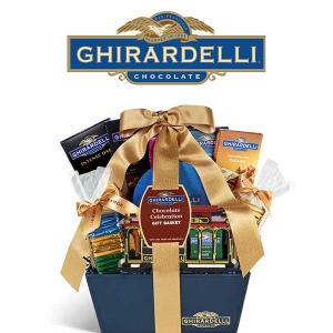 Up to 60% Off on Gift Baskets and More