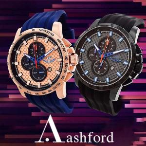 $49.99 ISW Watches