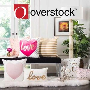 Up to 60% Off Perfect Valentine's Day Gifts