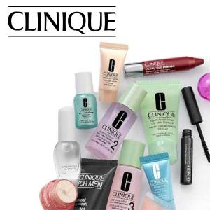 Free Full Size Skincare or Makeup w/ Any $45 Purchase
