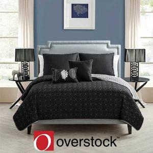 Extra 15% Off Select Bedding by VCNY