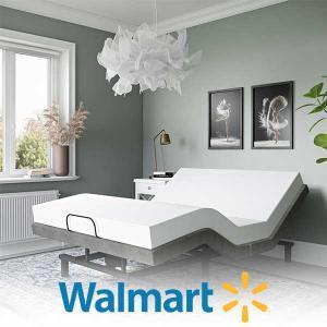 57% Off Signature Sleep Gold Power Adjustable Bed Base