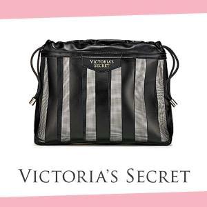 Limited Time: Free Lotion, Mist & Legacy Stripe Bag w/ Eau De Parfum Purchase