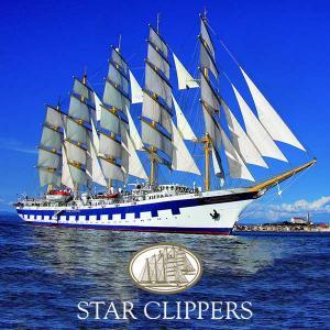 Save  on 2021 Cruises!