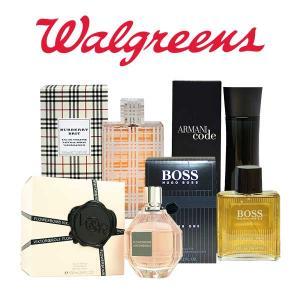 Up to 50% Off Designer Fragrances