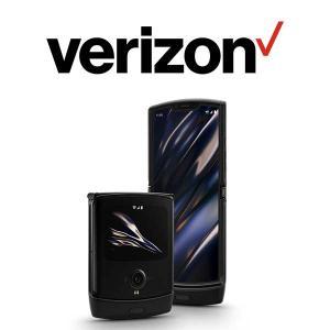 Up to $700 Off New Motorola Razr Folding Smartphone