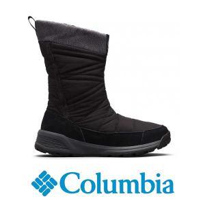 50% Off Women's Meadows Slip-On Omni-Heat 3D Boot