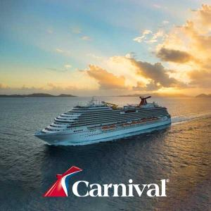 Carnival's Best Deals Ever!