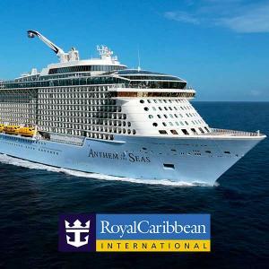 Royal Caribbean Bonus Month