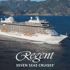 Regent Seven Seas Extra Offers