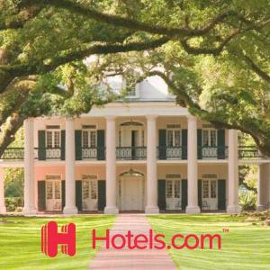 New Orleans Deals: Up to 40% Off