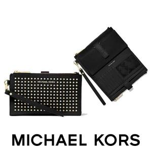 Up to 60% Off Michael Kors Wallets