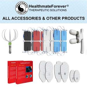 20% Off All Accessories and Other Products with Code