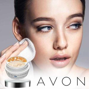 2 for $42 Mix & Match Anew Clinical