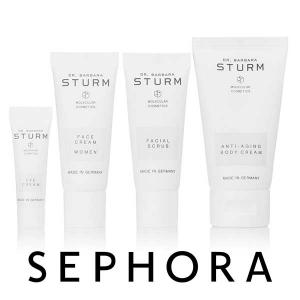 Dr. Barbara Sturm Trial Size Complimentary w/ $65 Purchase