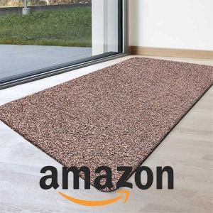 15% Off Indoor Doormat