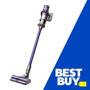 Up to $200 Off Dyson Floor Care