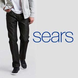 Men's Levi's Jeans Starting at $49.99