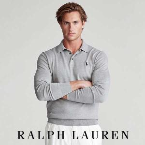 30% Off $150 or More Men's Purchase