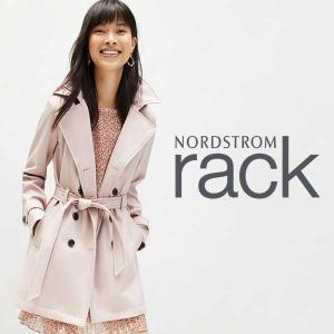 Spring Jacket Shop Up to 65% Off