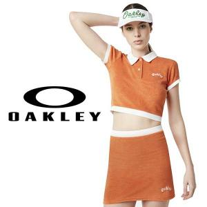 Oakley Women's Sale
