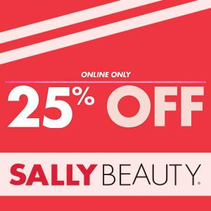25% Off on Your $50 Purchase