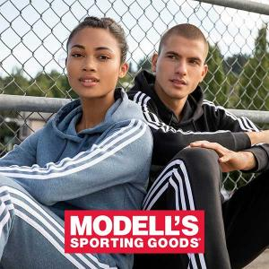 Up to 40% Off Adidas Apparel for the Family