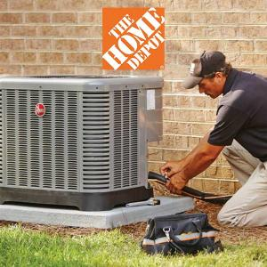 $40 Off Air Conditioner Tune Up Service in March