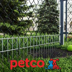 15% Off Dog Barrier and Dog Protection