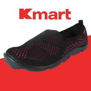 74% Off Crocs 'Duet Busy Day Xpress Mesh Skimmer' Shoes