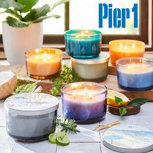 Buy 1 Get 1 50% Off Candles and Home Fragrances