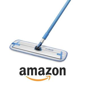 13% Off E-Cloth Deep Clean Mop
