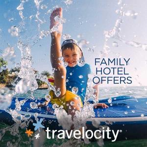 Family Hotel Offers