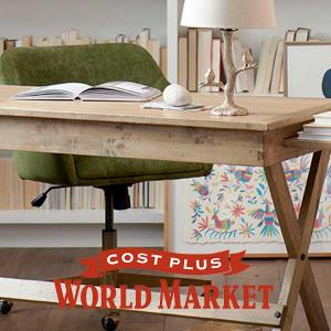 25% Off Home Office