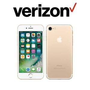 Get an Iphone 7 with A New Line