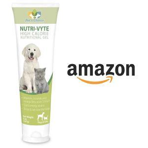 30% Off Pet's Choice Nutri-Vyte Nutritional Supplement