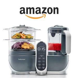 20% Off Duo Meal Station Food Maker