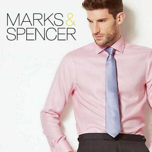 25% Off 3 or More Men's Luxury Shirts