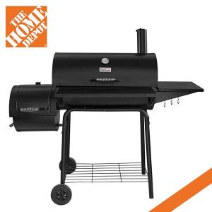 Up to $100 Off Select Grills+Free Delivery