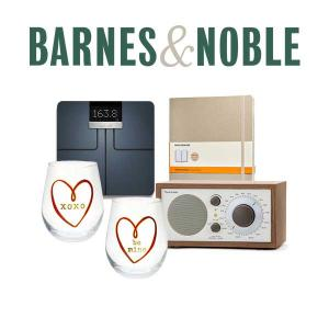 30% Off Gifts, Home Goods and Office Supplies