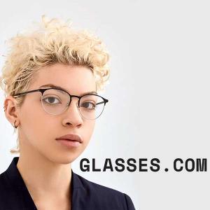30% Off Prescription Optical and Sun Lenses