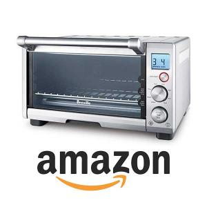 34% Off Breville The Compact Smart Oven
